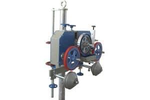pipe-printing-machine
