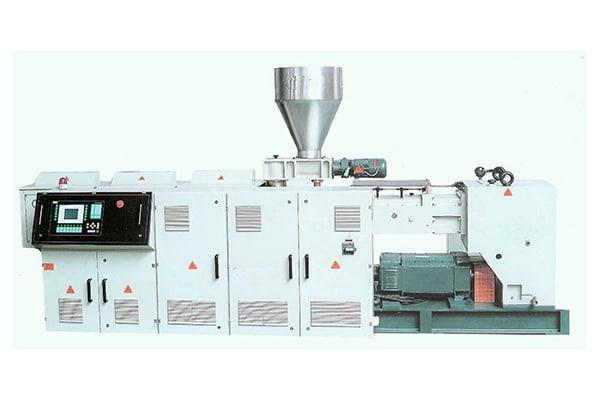 rpvc-pipe-extrusion-machine