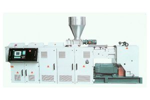 rpvc-pipe-extrusion-machine