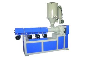 single-screw-extruder-machine-for-ppr