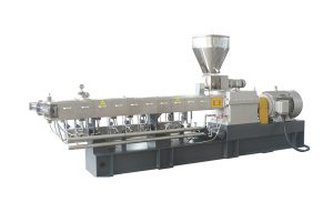 twin-screw-extruder-machine-for-ppr