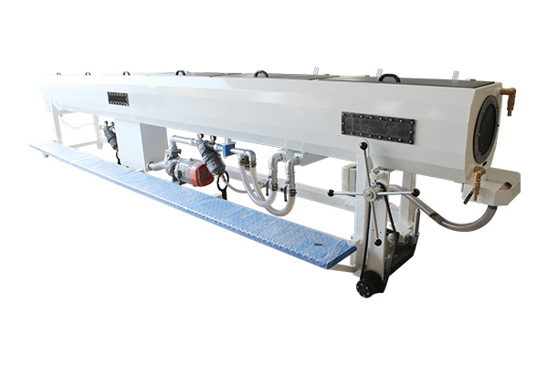 vacuum-calibration-machine